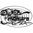 m0nstre Profile Image