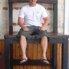Matt Lenzie Profile Image