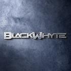 BlackWhyte Profile Image