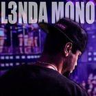 L3nda MONO Profile Image