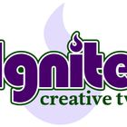 Ignite Music Podcasts Profile Image