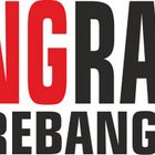BANG RADIO Profile Image