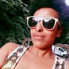 Mery Freshy Profile Image
