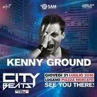 Kenny Ground Profile Image
