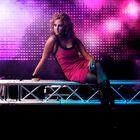 Kristina Gern Profile Image