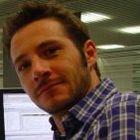 Miguel Pujadas Parera Profile Image