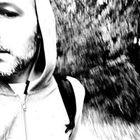 Jérôme Lominé Profile Image