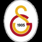 ud8 Profile Image