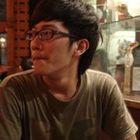 Mic Lee Profile Image