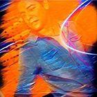 Rick Roja  Profile Image