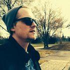Sebastian FDjs Profile Image
