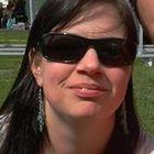 Cindy Driesen - f6dba5c6-fdf5-4425-9abc-d2c7a7580633