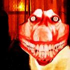 magnoz Profile Image