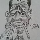 Jm Mouche Profile Image