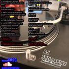 (TheWorldFamous) Dj Skillspinz Profile Image
