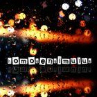 HOMOSENSIMULUS  Profile Image