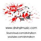 DrVinyl Profile Image