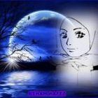 လူေလး Profile Image