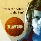 XAVIO Profile Image