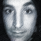 Natty Wallo Profile Image