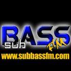 SubbassFM_DJs Profile Image