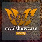 silkroyalshowcase Profile Image