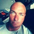 Sven Spg Prins Profile Image