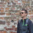 Dimi Von Profile Image