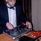DJ Zeida Profile Image