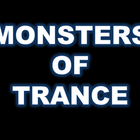 MONSTERS OF TRANCE Profile Image