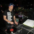 DJ B-rad Profile Image
