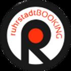 ruhrstadtBooking Profile Image