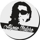 Alfonso Malleiro Profile Image