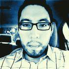 Pablo Acevedo Profile Image
