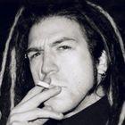 Andres Rodriguez Profile Image