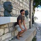 Alessio Forgione Profile Image