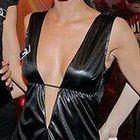 Sanja Petrovic Profile Image