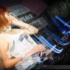 Marusha Nedelcu Profile Image