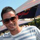 Orlando Sousa Profile Image