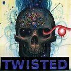 twisted414 Profile Image