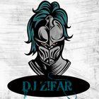 ◄ÐJ Z!FAЯ►  Profile Image