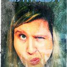 Mathilda Profile Image