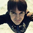 Daniel Ascot Profile Image