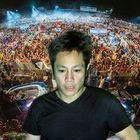DJ BILLY MENDOLA Profile Image