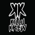 Killukrew Profile Image