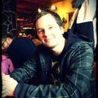 Pavol Ďuris Profile Image