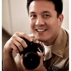 Oliver Ongtawco Profile Image