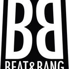Beat & Bang Profile Image