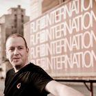 Max Doblhoff Profile Image