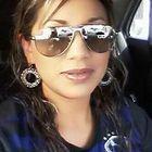 <b>Veronica Esmeralda</b> Saucedo San - da9a-4612-4aca-84a6-2fa842c11fcc